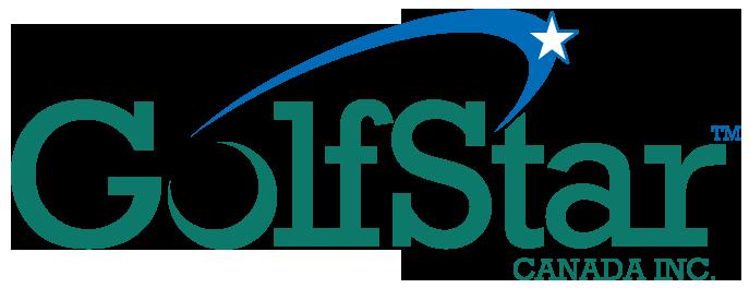 GolfStar (Canada) Inc.