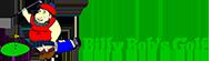 Billy Bob's Golf