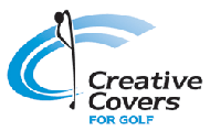 Creative Covers For Golf