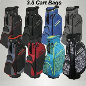 Hot-Z Bags